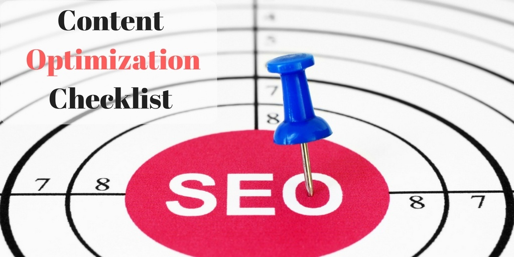 Content Optimization Checklist (3)