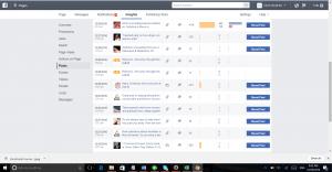 Circle Social SALS - Screenshot 2016-12-29 09.43.00