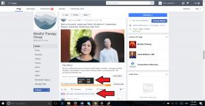 Circle Social Therapy - Screenshot 2017-02-09 13.36.31